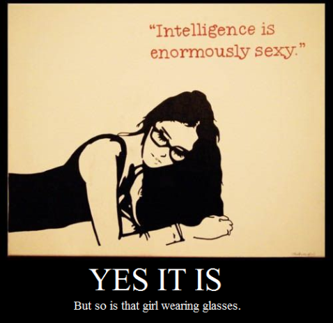 August-03-2012-00-04-30-IntelligenceisSexy.jpg