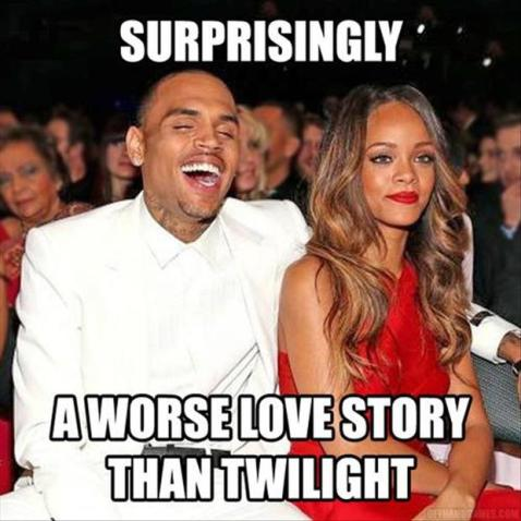 funny-love-story-twilight